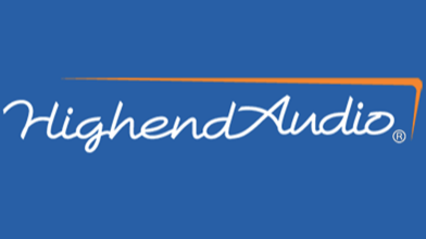 HighEndAudio